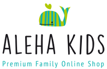 Aleha Kids Premium Family Online Shop