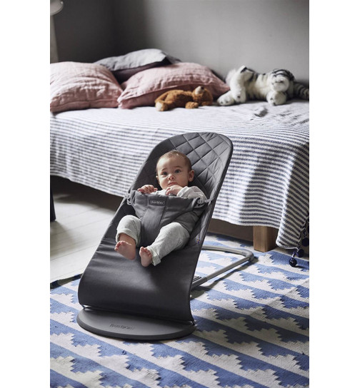 Babywippe Bouncer Bliss Bundles