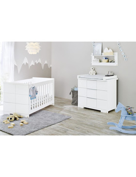 m bel kinder und babyartikel premium online shop f r zu hause un. Black Bedroom Furniture Sets. Home Design Ideas